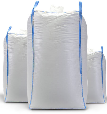 Technical Soda Ash